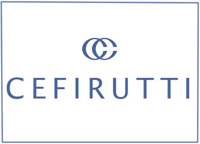 logo Cefirutti